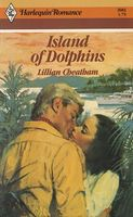 Island of Dolphins