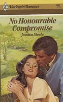 No Honourable Compromise