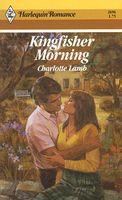 Kingfisher Morning