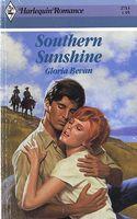 Southern Sunshine
