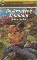 Bushranger's Mountain