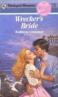 Wrecker's Bride