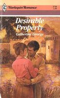 Desirable Property