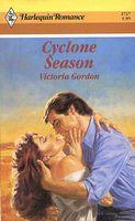 Cyclone Season