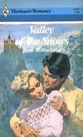 Valley of the Snows