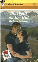 Bluebells on the Hill / The Cowboy Next Door