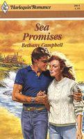 Sea Promises