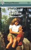 Innocent in Eden