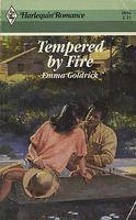 Tempered by Fire