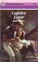 Captive Lover