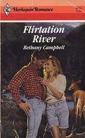 Flirtation River