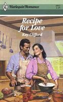Kay Clifford Book List - FictionDB