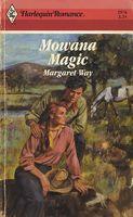 Mowana Magic