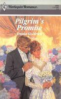 Pilgrim's Promise