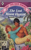 The Lost Moon Flower
