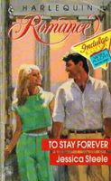 To Stay Forever