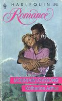 Mountain Lovesong
