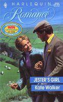 Jester's Girl