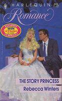 The Story Princess