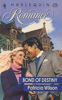 Bond of Destiny