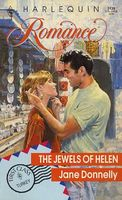 The Jewels of Helen