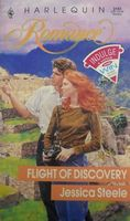 Flight of Discovery