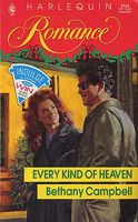 Every Kind of Heaven