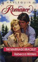 The Marriage Bracelet
