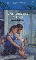 A Neighborly Affair