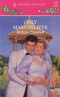 Only Make-Believe