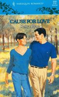 Cause for Love