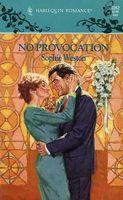 No Provocation