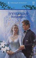 Ivy's League