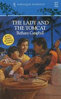 The Lady and the Tomcat