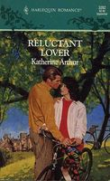 Reluctant Lover