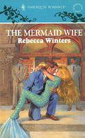 The Mermaid Wife