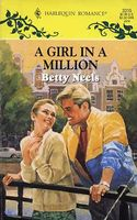 A Girl in a Million
