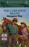 The Carradine Brand