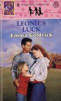 Leonie's Luck