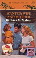 Wanted: Wife and Mother