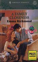 A Family Closeness