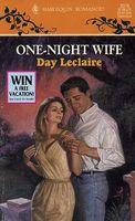 One-Night Wife