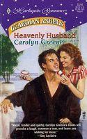 Heavenly Husband