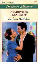 Marrying Margot