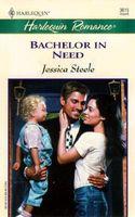 Bachelor in Need