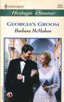 Georgia's Groom