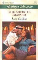The Sheikh's Reward