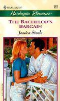 The Bachelor's Bargain