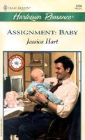 Assignment: Baby