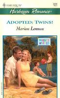 Adopted: Twins!
